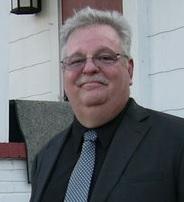Fred Baumgartner
